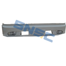 BZ2Q78032502 Ferro Bumper Assembly SHACMAN LUZ