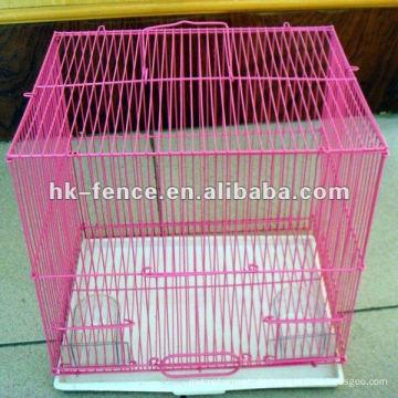 Hühnerkäfig-Draht