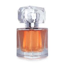 El mejor perfumes de lujo del perfume de las mujeres del parfum de las mujeres mejor