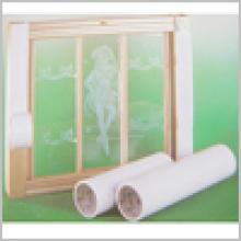 Защитная пленка PE для алюминиевого стекла