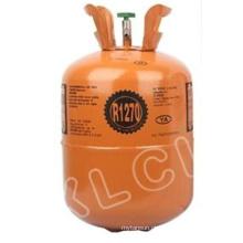 Refrigerante R-1270