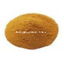 Pentóxido de vanadio