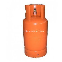 LPG Cylinder for Cooking