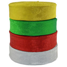 Küchenreinigung Sponge Textile Woven Material