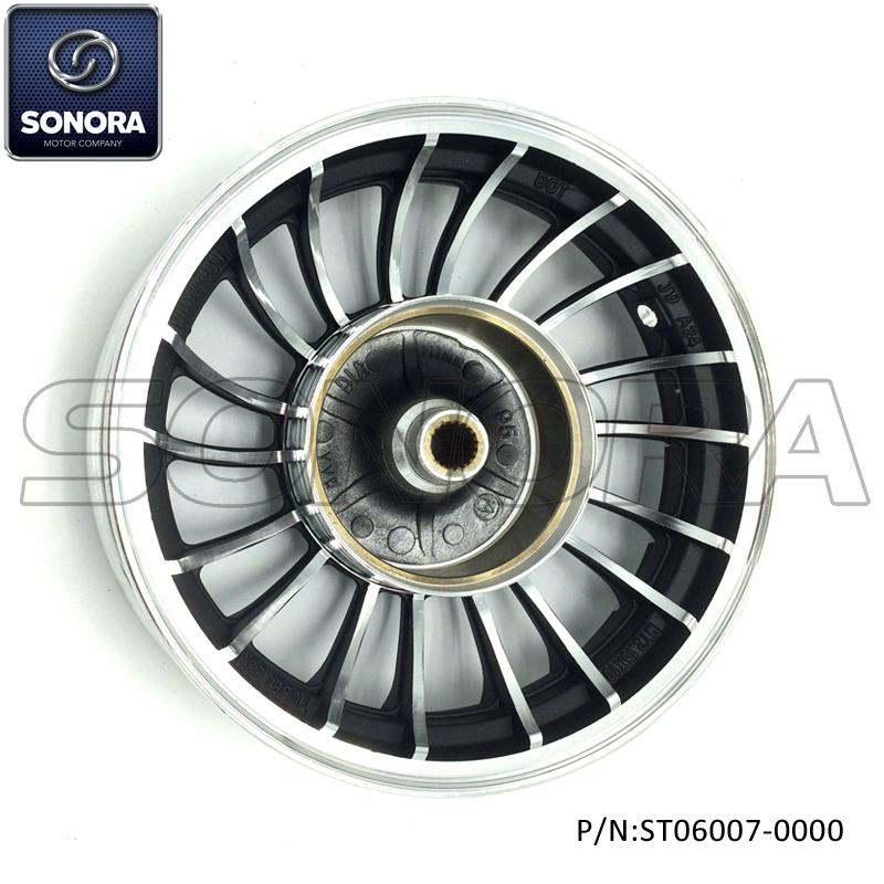 ST06007-0000 ZN50QT-30A Rear wheel rim (2)