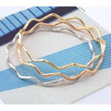 Bracelet à bijoux de mode le plus récent 2014 (50169)