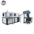 Chinese desktop preform máquina de moldeo por inyección precio