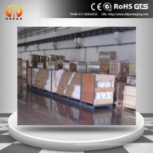 3m width mylar film