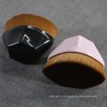 Flat BB Cream Foundation Kabuki Makeup Brush