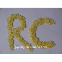 C9 Petroleum Resin for paints