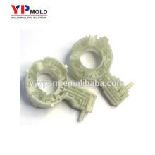 plastic auto interior spare part injection moulding/molding part