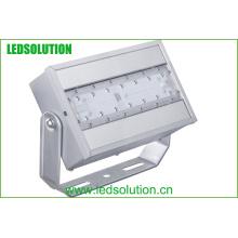 2015 reflector LED de alta calidad vendedor caliente