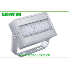 2015 Hot Selling alta qualidade LED Floodlight