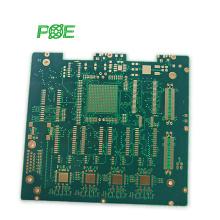 high quality LED pcb assembly pcba circuit board