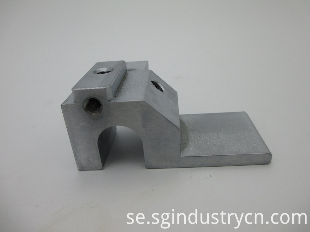 Customized Cnc Parts For Medical Machine