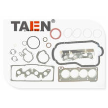 Wholesale Auto Engine Head Gasket Set for Renault