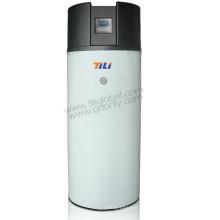 Source d'air conditionné eau chauffe-eau Monobloc Type