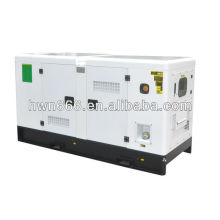20kw generator Lovol 50hz (factory price)