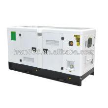 Генератор 20kw генератор (заводская цена)