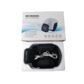 Kneecup Massage Wireless Portable Heating Massager Handheld Electric Massager Cold Laser Knee Massagrr With Heat