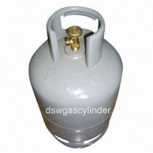2015 Niedriger Preis LPG Zylinder