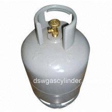 Cylindre LPG à prix bas 2015