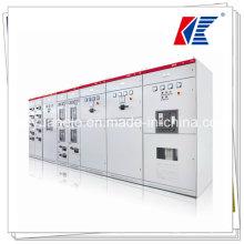 Halogen-elektronischer Transformator