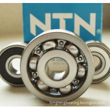 NTN Ball Bearing, NTN Bearing, NTN, NTN Pillow Block, NTN Housing