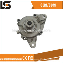 Aluminum casting china wholesale auto parts