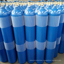 Wholesale products refrigerant bottle exported to Pakistan's air conditioning