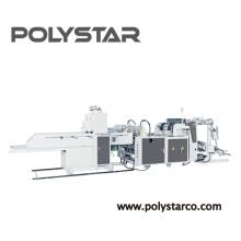 Preço da máquina de vedação de plástico