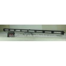 Luz de advertencia LED flecha Stick (SL244)
