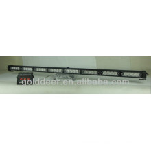LED стрелка Stick предупредительный световой сигнал (SL244)