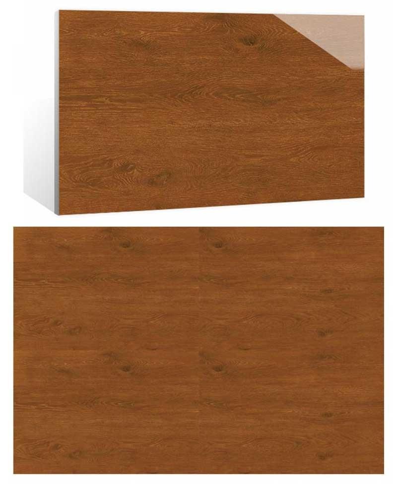 木材外观瓷砖布局