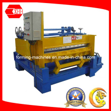Steel Straighting Machine