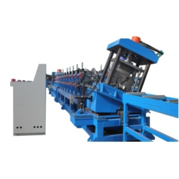 Keel Roll Forming Machine Online Wholesale