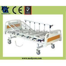 BDE301B two function hospital bed Eletric bed
