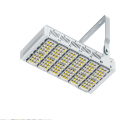 Double Color LED Panel White Blue Color Downlight by Enersystec