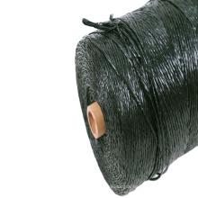 good breaking load pp/polypropylene rope for banana tree