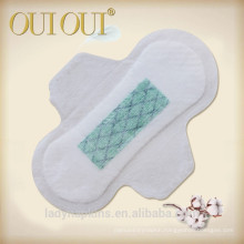 Day and Night Pad Wings Anion Extra Care Sanitary Napkin