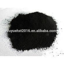 200меш деревянный порошок активированного угля в Китае завод
