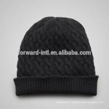 designer winter hat for women