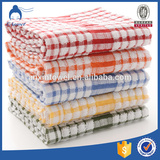 china factory 100% cotton kitchen roll towel wholesale