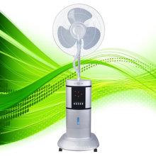 16 '' Wassernebel Fan, stehend Fan