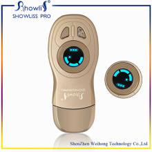 Hottest Sale Best Price Women Men Facial Hair Removal Machine