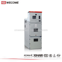KYN28 20 kV Ziehbare Mittelspannungsschaltanlage