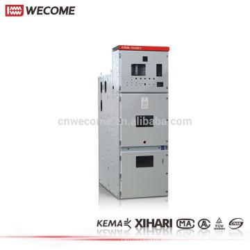 KYN28 24kV Interruptor de MT extraíble