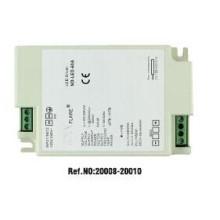 20008 ~ 20011 controlador LED actual constante IP22