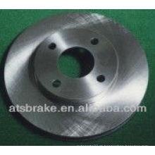 402062F501 para NISSAN Brake Parts