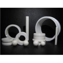 Ceramic Fiber Products, High Hardness Ceramic Components